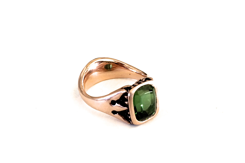 rose gold & tourmaline ring.jpg