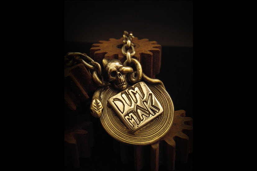 DIM MAK necklace.jpg