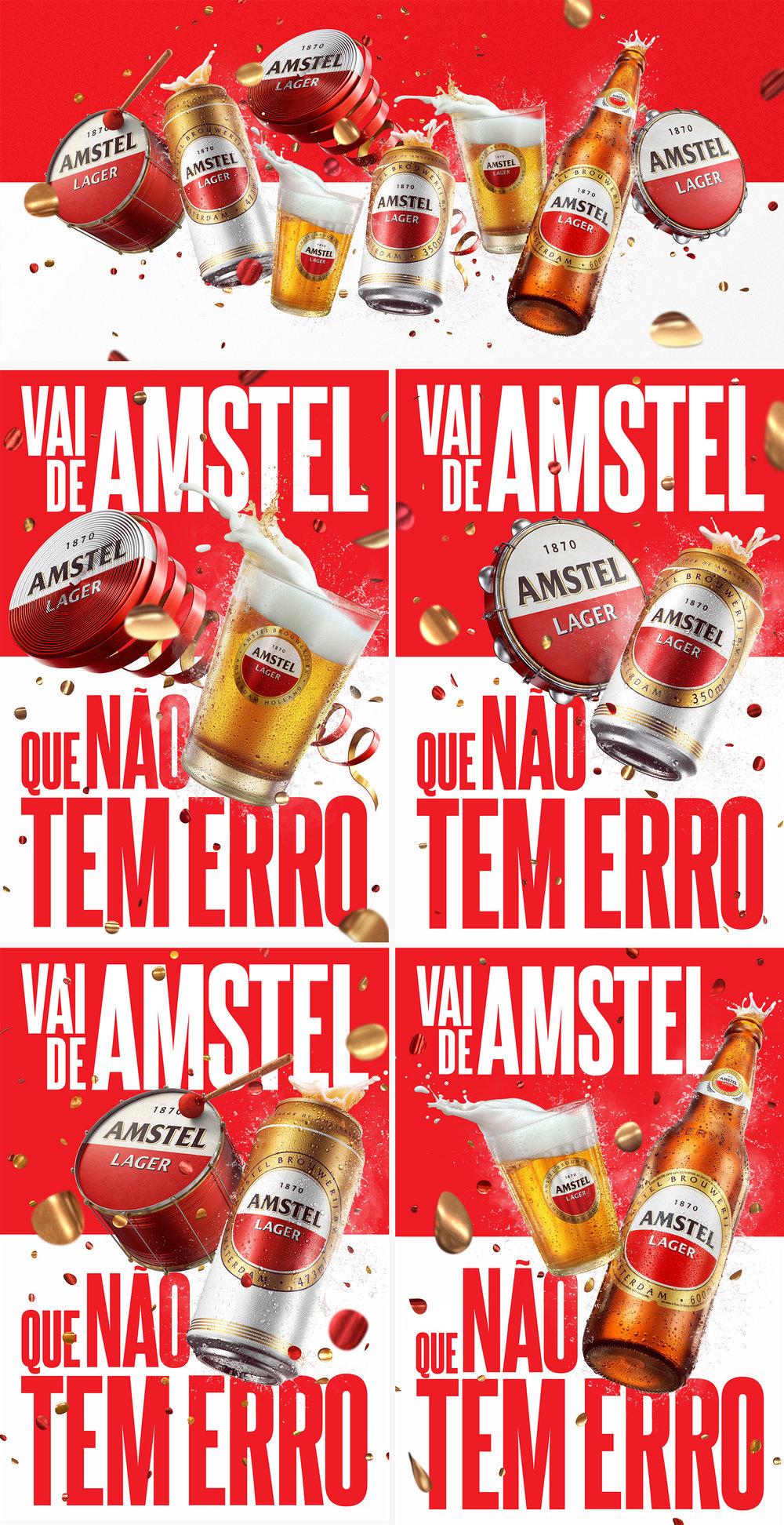 board_amstel.jpg
