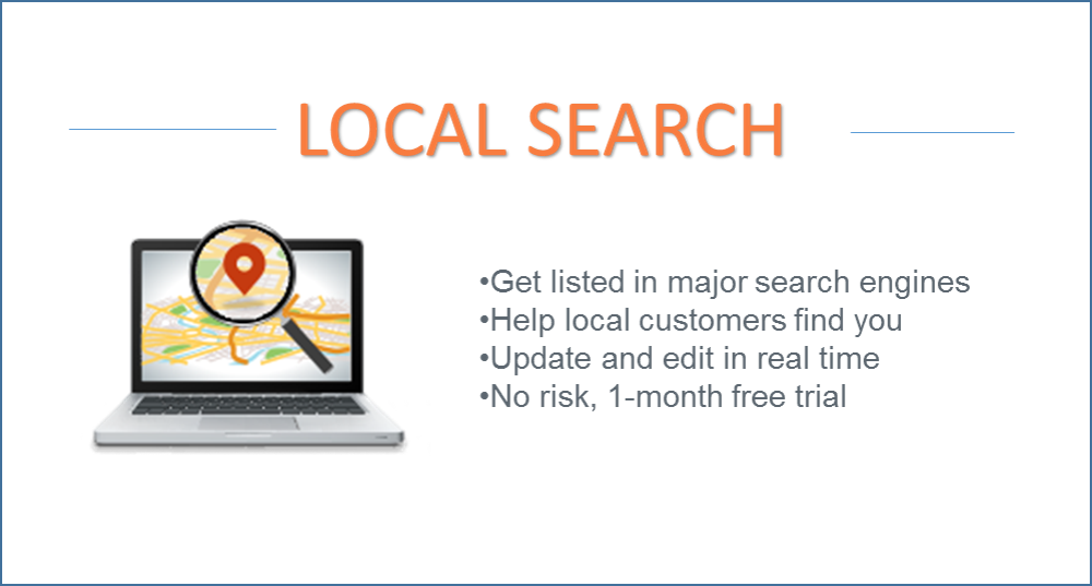 LOCALSEARCH.png