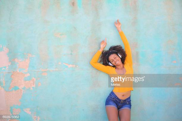 Photo by Merlas/iStock / Getty Images