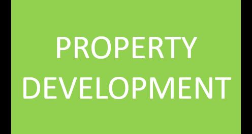 property development1.png