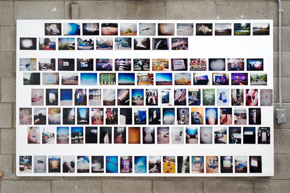 FeliciaEGail_TravelBackToBlue_Gallery295_07.jpg
