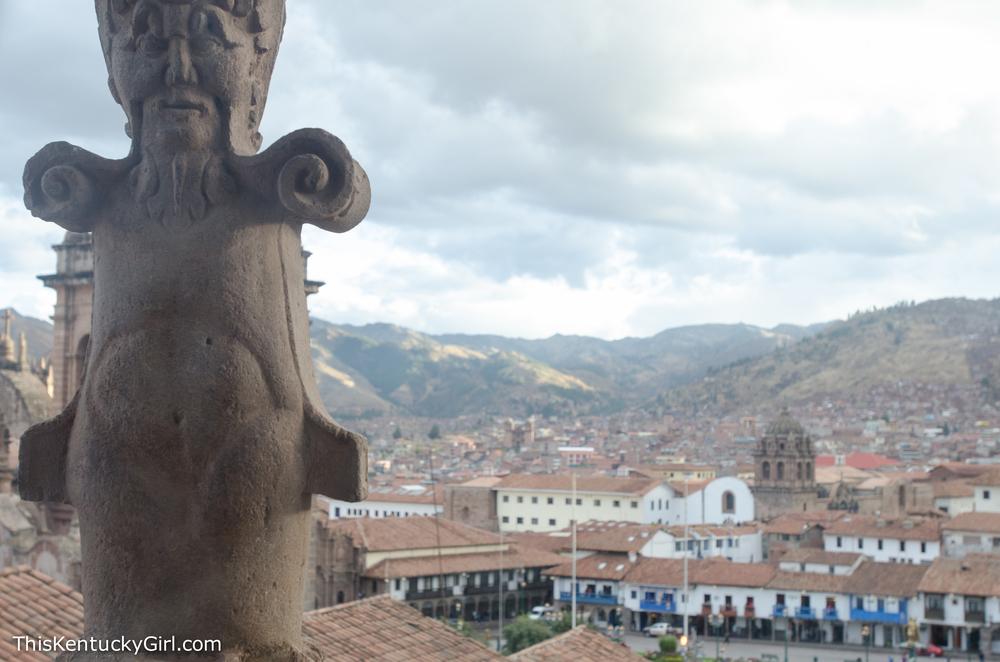 Inca Museum web-1.jpg