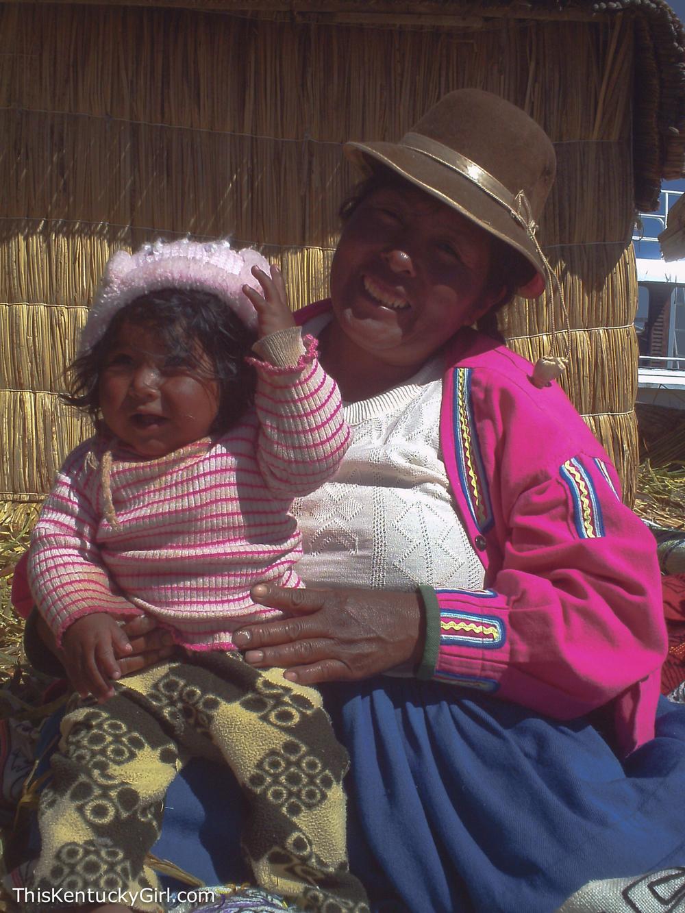 Peru polaroids web-3.jpg