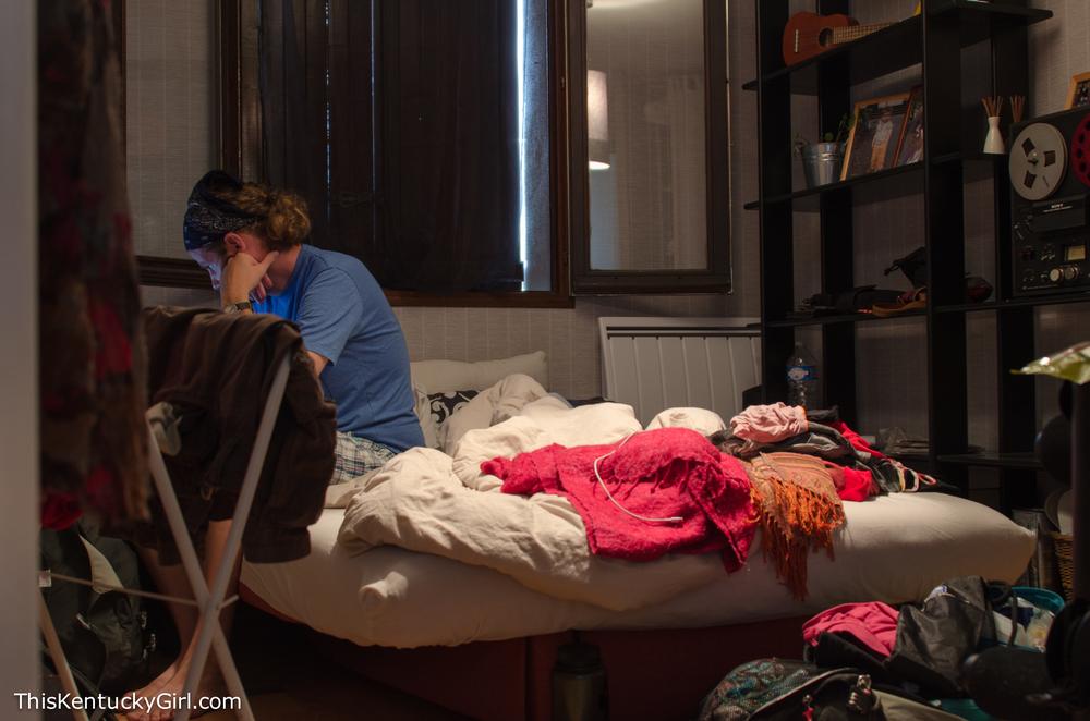 Day 335 where we slept web-1.jpg