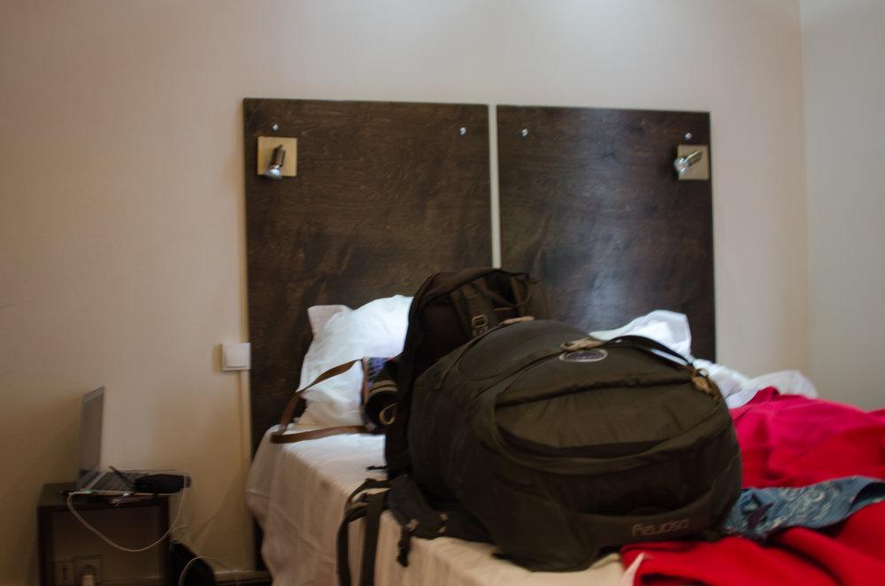 Day 349 where we slept-1.jpg