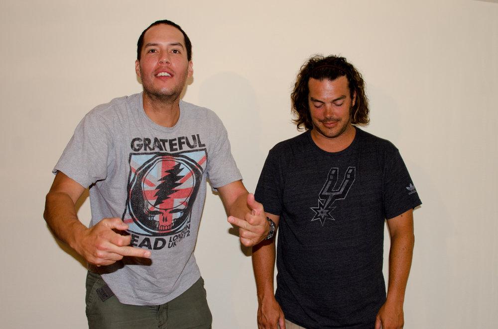 Josh and Mike-4.jpg