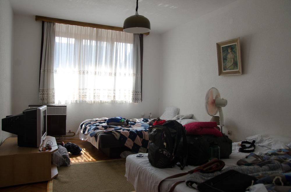 Day 310 where we slept-1.jpg