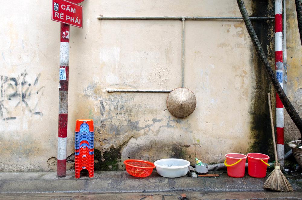 Day 4 Hanoi-2.jpg