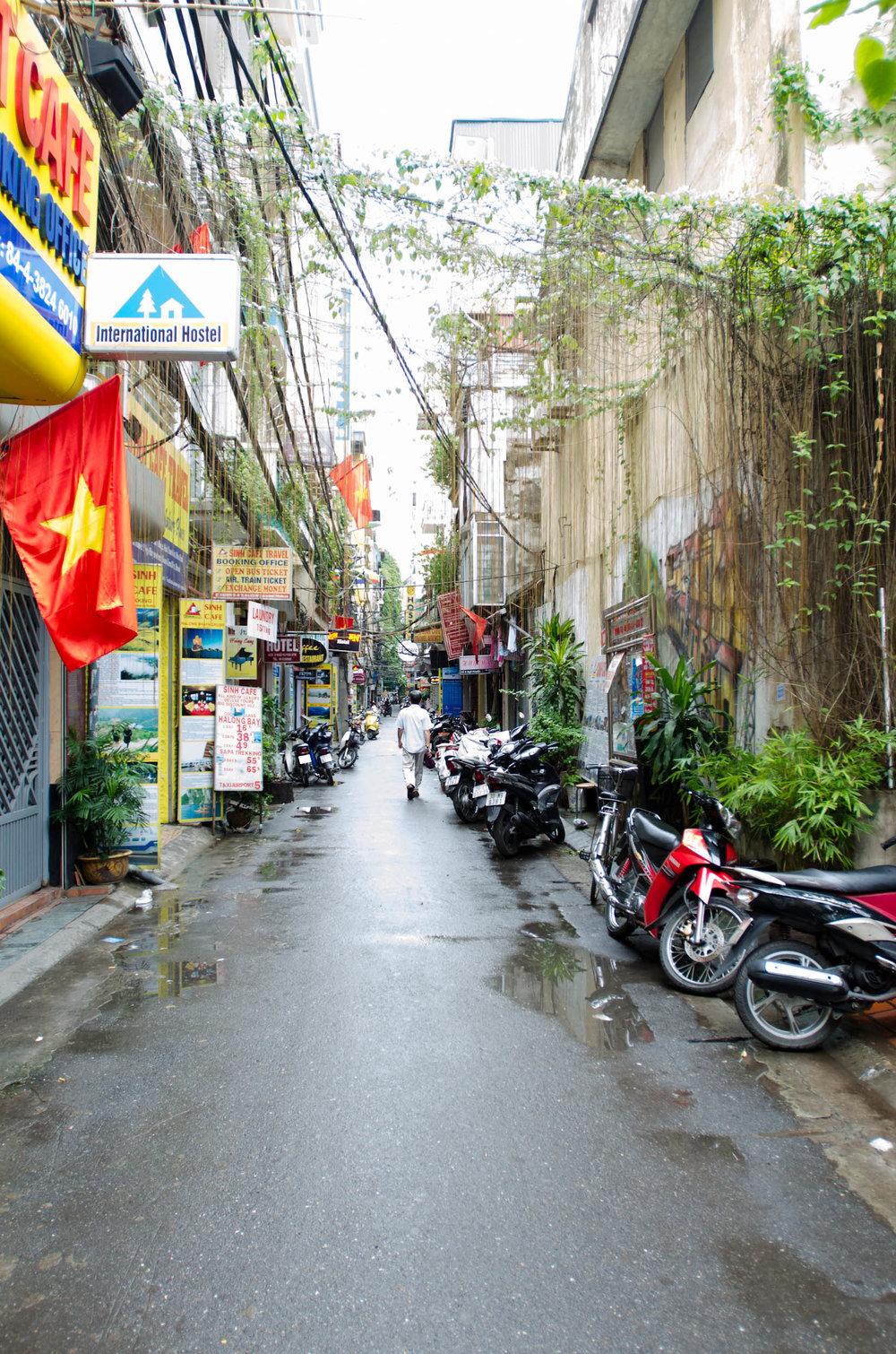 Day 4 Hanoi-3.jpg