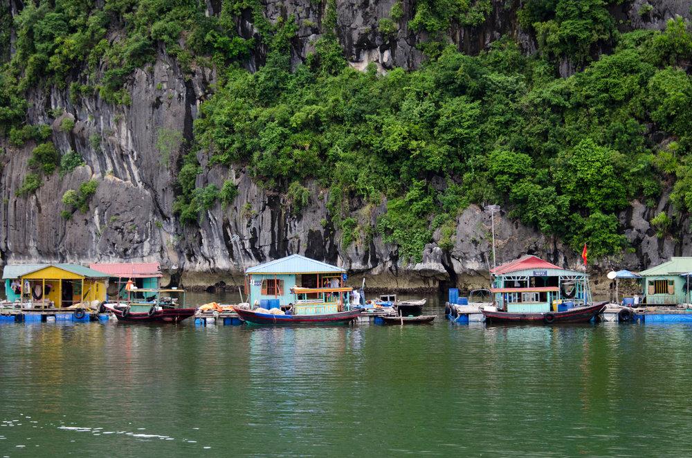 Day 5 Halong Bay-2.jpg