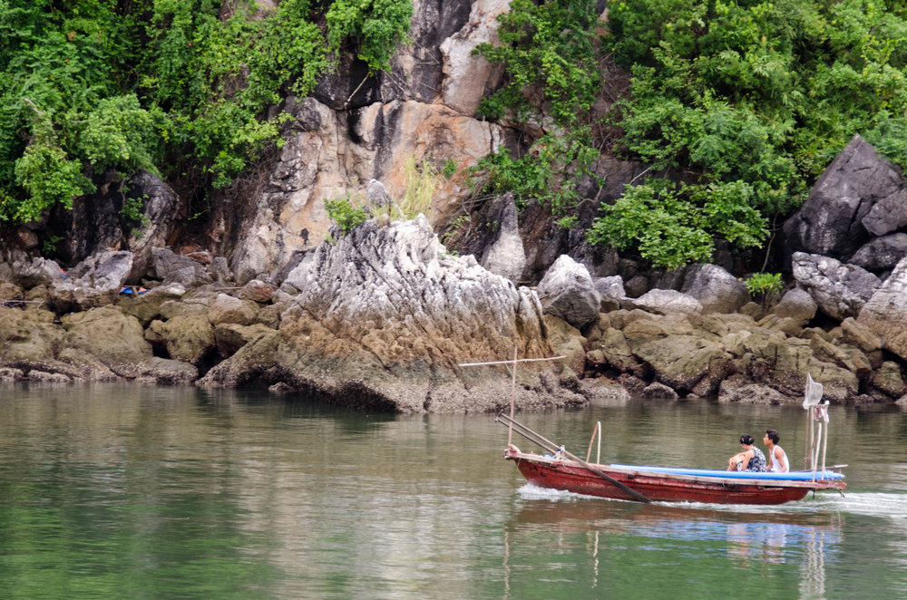 Day 5 Halong Bay-6.jpg