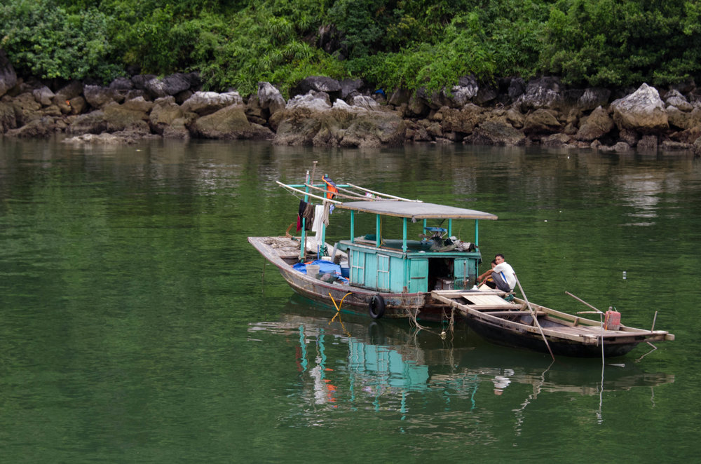 Day 5 Halong Bay-7.jpg