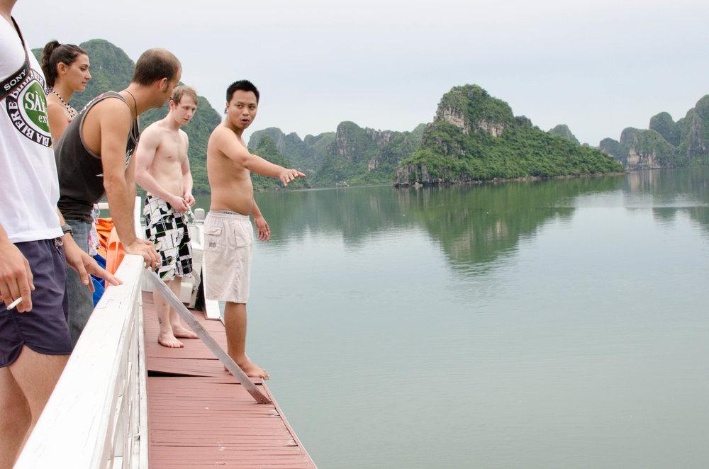 Day 5 Halong Bay-14.jpg