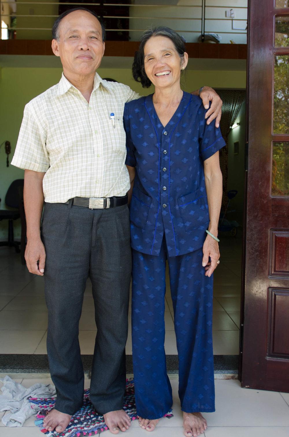 Day 16 Mr. Phoung -30.jpg
