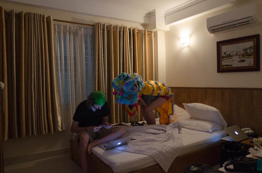 Day 20 Where we slept-9.jpg