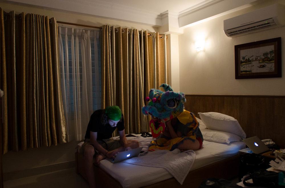 Day 20 Where we slept-12.jpg