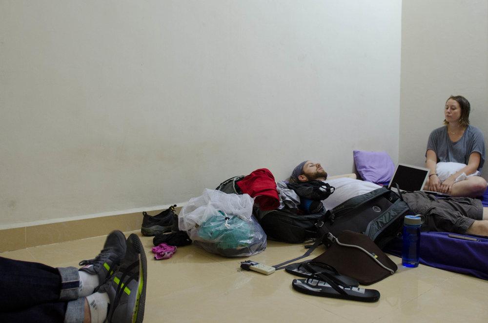 Day 22 Where we slept-1.jpg