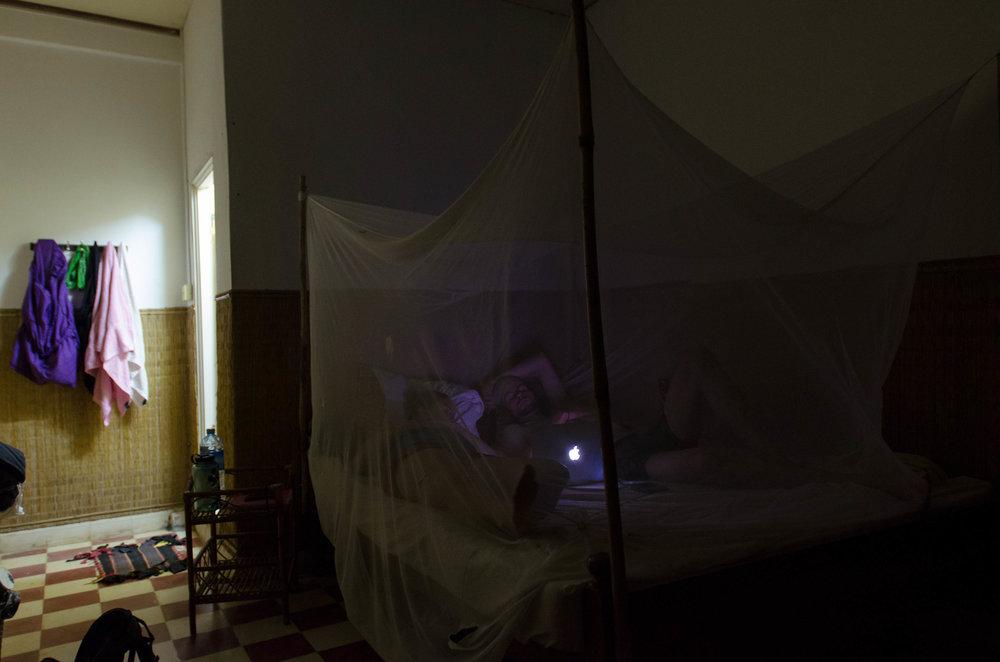 Day 31 Where we slept-1.jpg