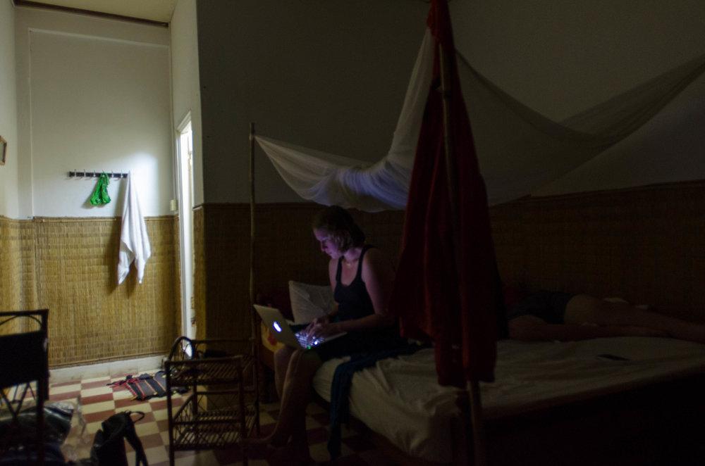 Day 32 Where we slept-1.jpg