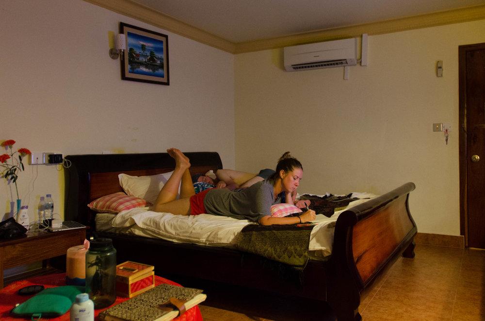 Day 34 Where we slept-1.jpg