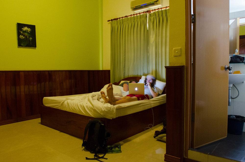 Day 36 where we slept-1.jpg