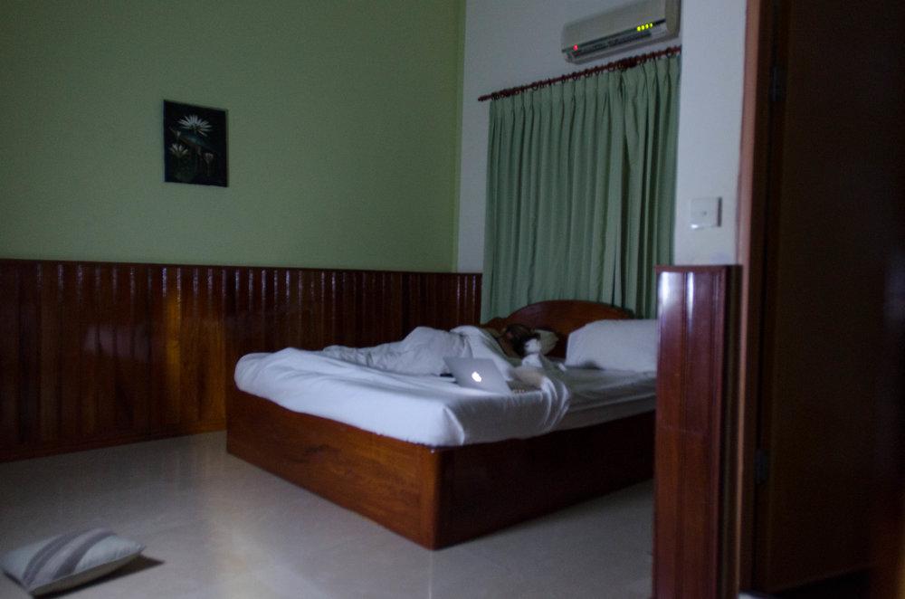Day 37 Where we slept -1.jpg