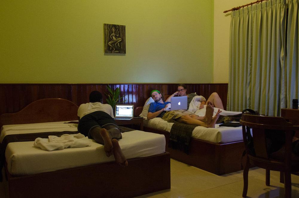 day 40 where we slept-1.jpg