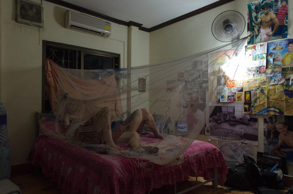 day 42 where we slept -1.jpg