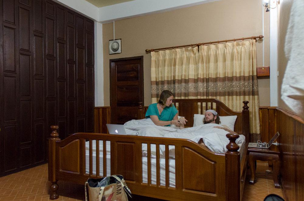 day 45 where we slept-1.jpg