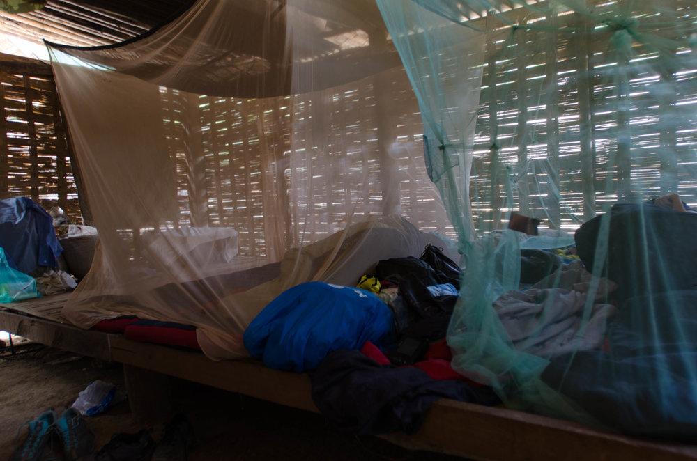 day 51 where we slept-1.jpg