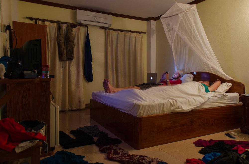 day 53 where we slept.jpg