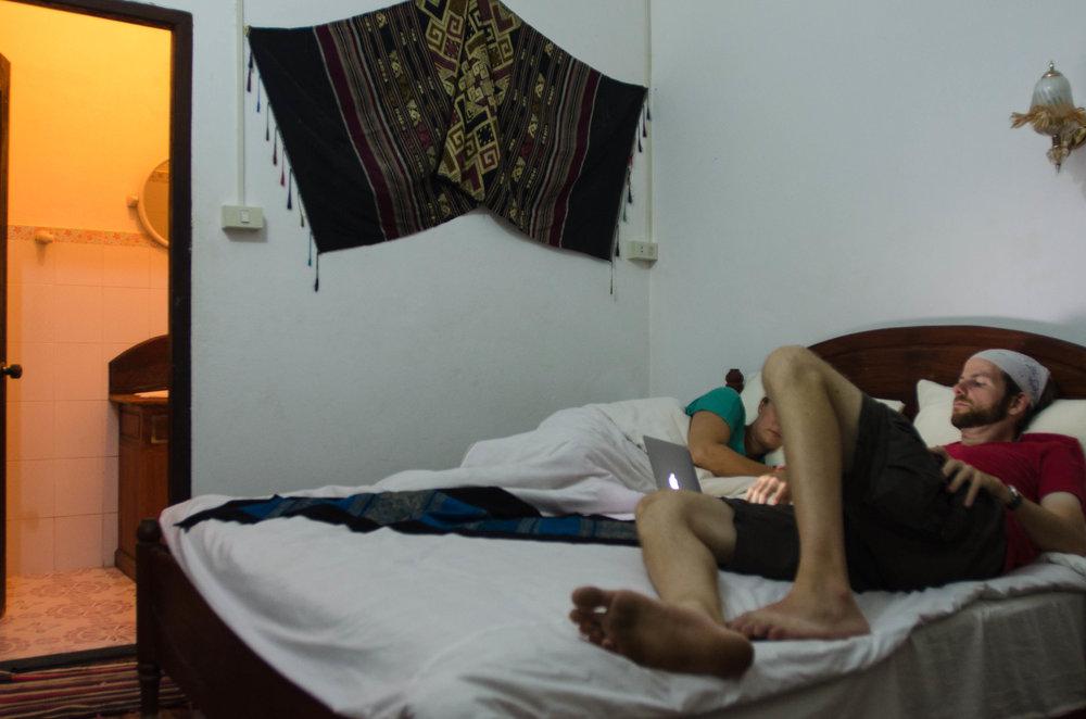 day 54 where we slept -1.jpg