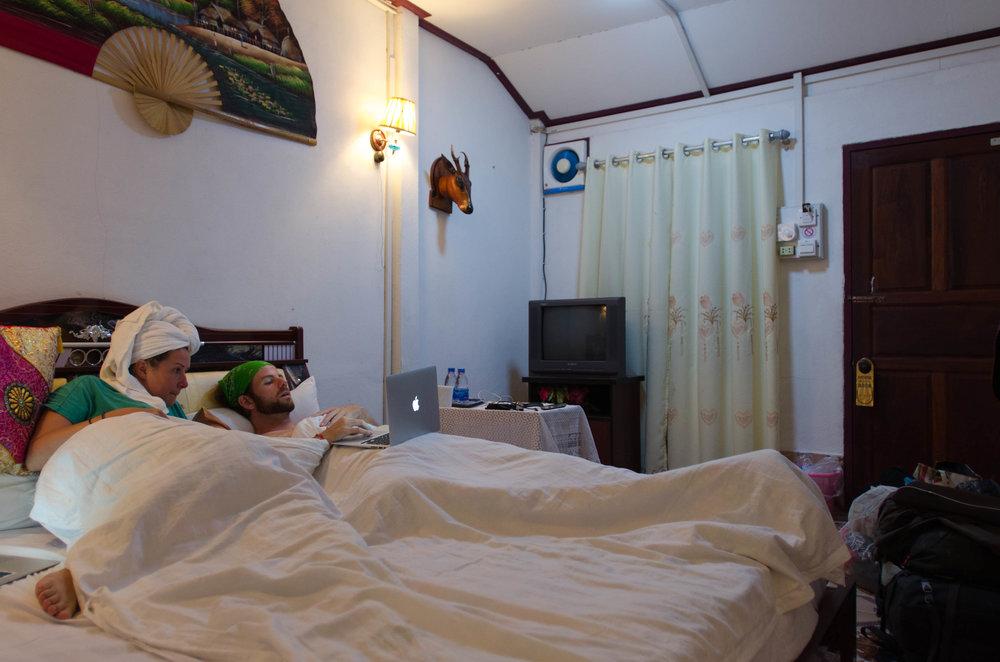 day 55 where we slept -1.jpg