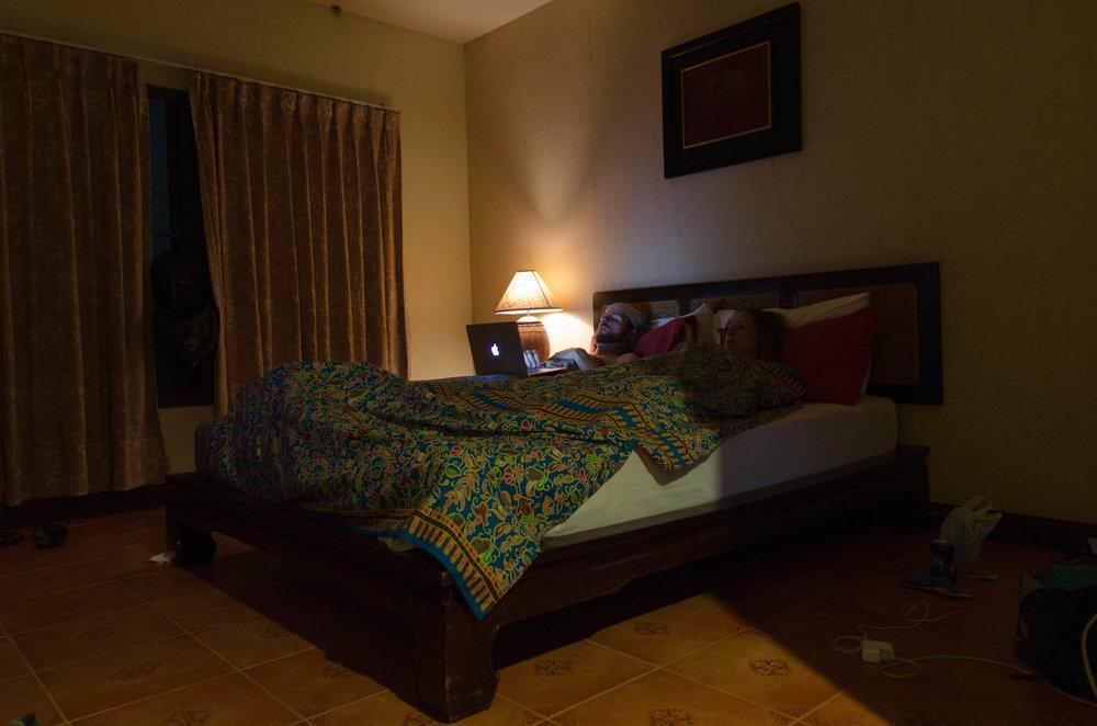 day 56 where we slept-1.jpg