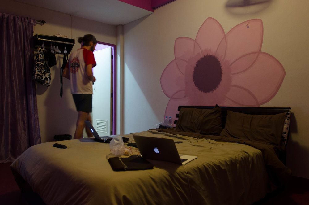 day 61 where we slept-1.jpg