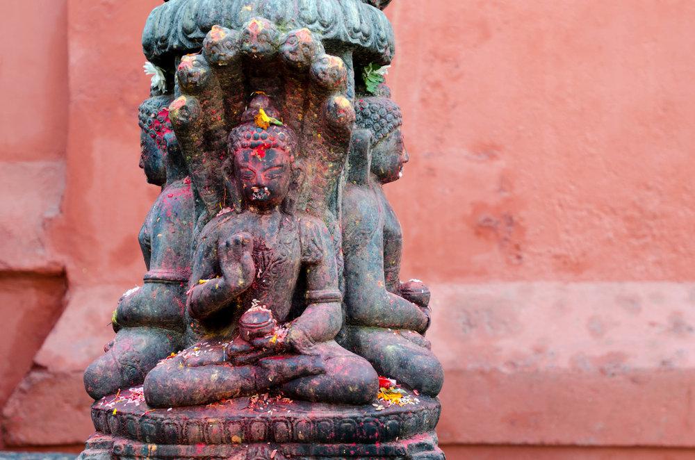 day 66 Kathmandu walking tour-2.jpg