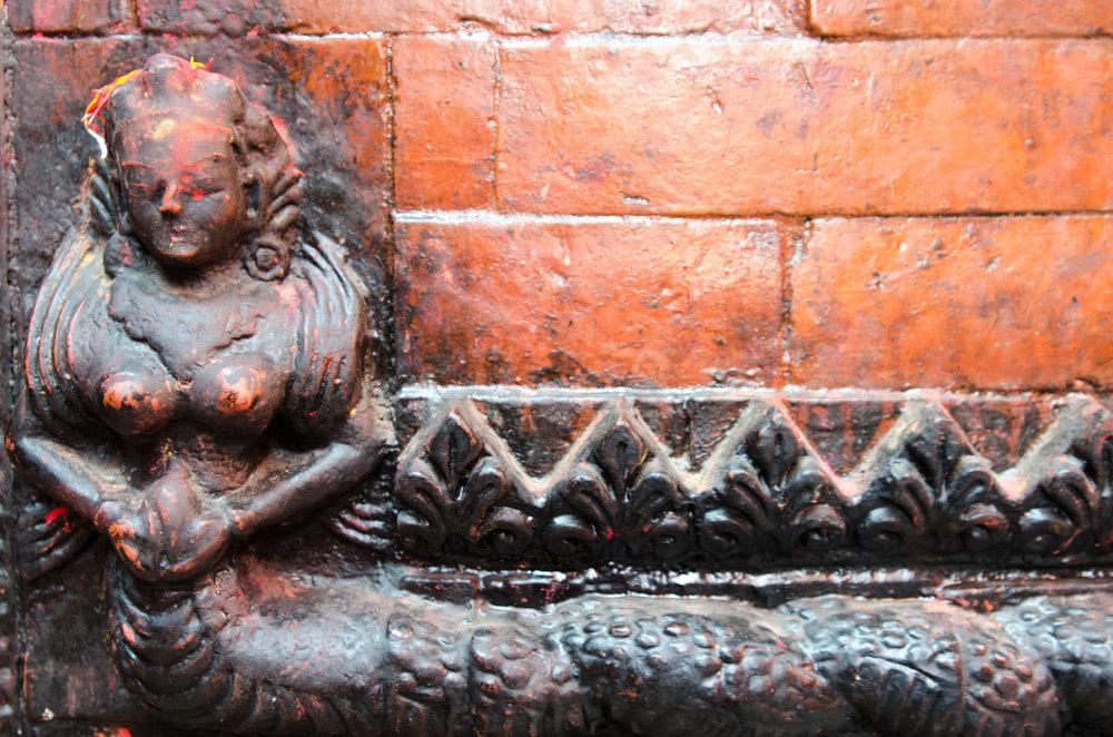 day 66 Kathmandu walking tour-3.jpg