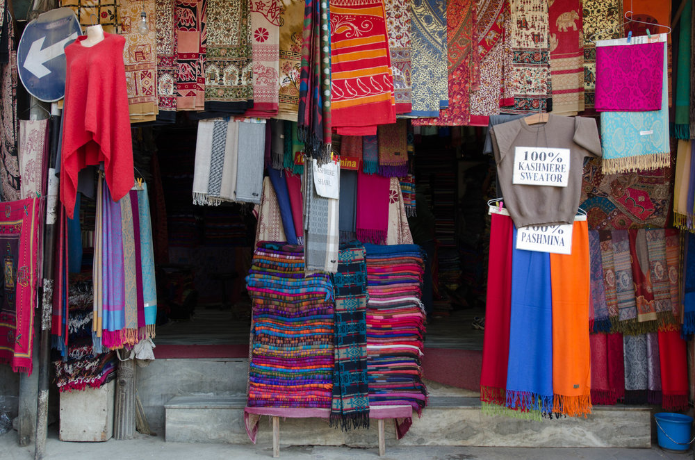 day 66 Kathmandu walking tour-7.jpg