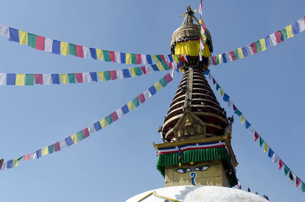 day 66 Kathmandu walking tour-10.jpg