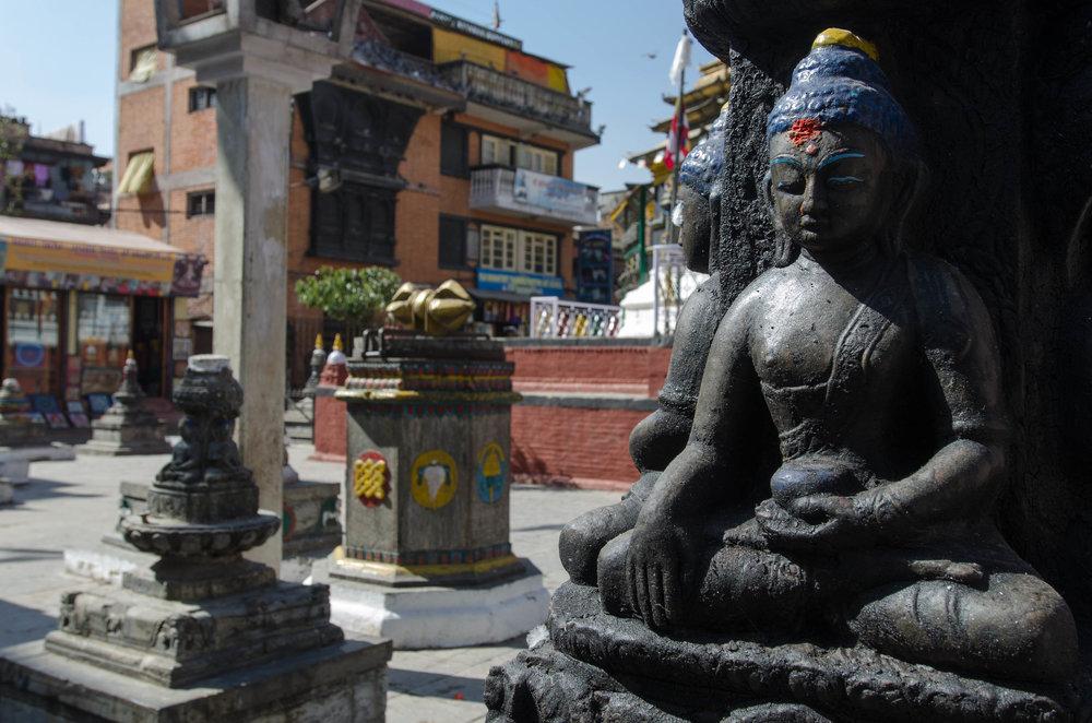 day 66 Kathmandu walking tour-11.jpg