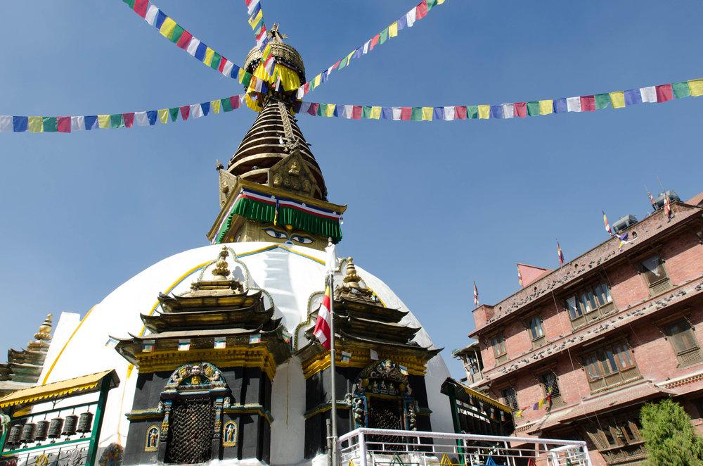 day 66 Kathmandu walking tour-12.jpg