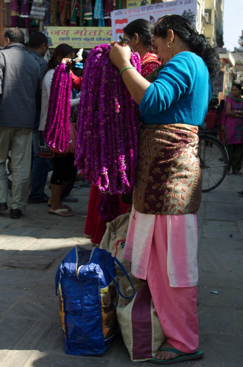 day 66 Kathmandu walking tour-24.jpg