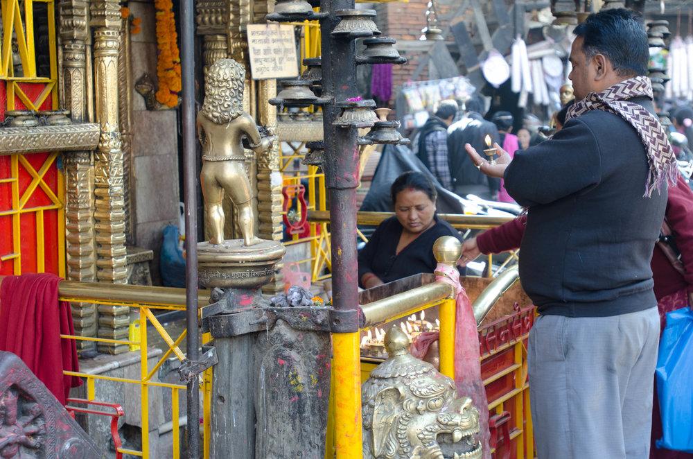 day 66 Kathmandu walking tour-25.jpg