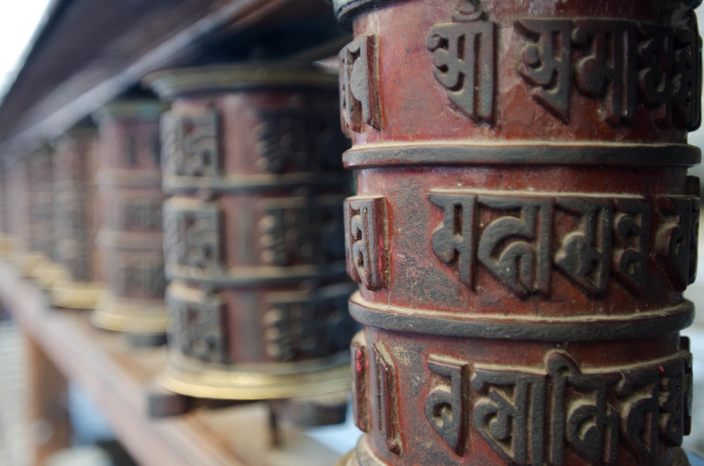 day 66 Kathmandu walking tour-30.jpg