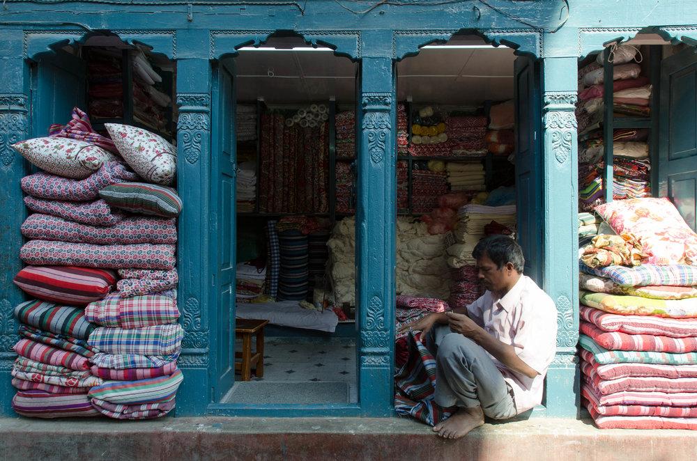 day 66 Kathmandu walking tour-31.jpg