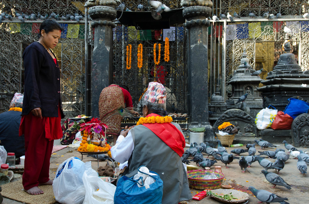 day 66 Kathmandu walking tour-33.jpg