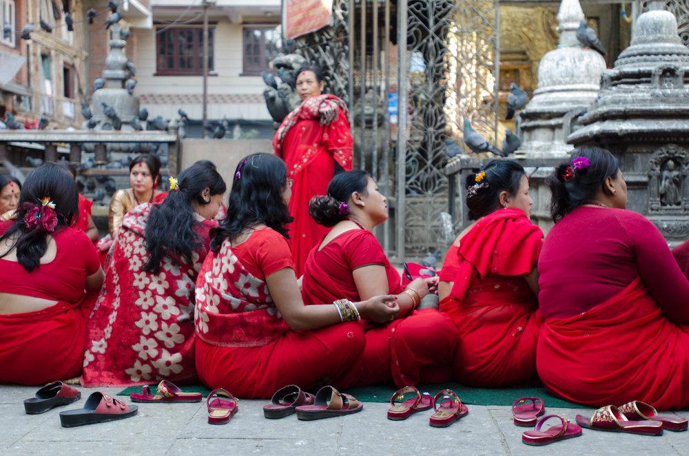 day 66 Kathmandu walking tour-35.jpg