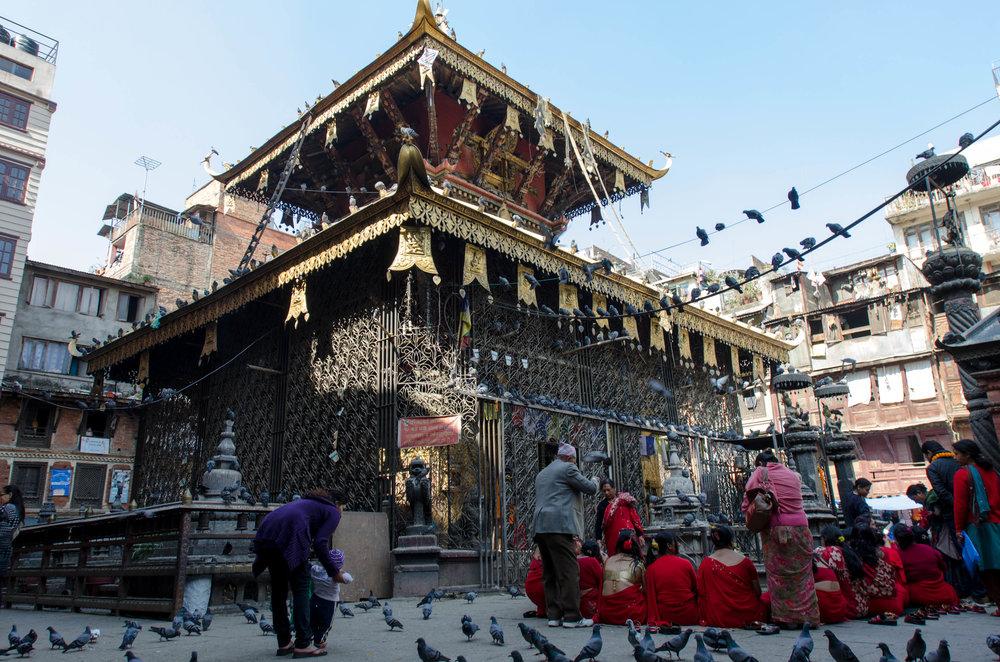 day 66 Kathmandu walking tour-36.jpg